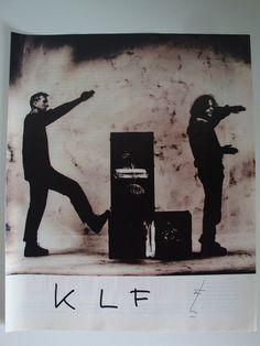 http://www.discogs.com/artist/3178-The-KLF
