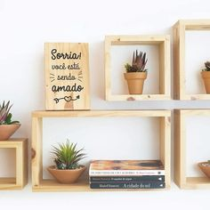 Floating Shelves, Home Decor, To Be Loved, Wall Mounted Shelves, Interior Design, Wall Shelves, Home Interior Design, Home Decoration, Decoration Home