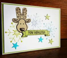 Ausgestochen Weihnachtlich Stamping, Snoopy, Christmas, Fictional Characters, Design, Paper, Xmas Cards, Xmas, Craft