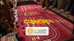 Casinovo Casino Review #Casino #Bitcoin #Gambling