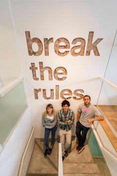 COMUNAL CO-WORKING - Picture gallery
