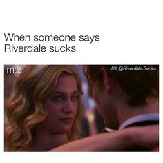 """Riverdale ♔ (@riverdale.series) on Instagram: """"Not our friend if they say that #JugheadJones #JasonBlossom #KjApa #ArchieAndrews #LiliReinhart #BettyCooper #CamilaMendes #VeronicaLodge #CaseyCott #KevinKeller #MadelainePetsch #CherylBlossom #Jughead #Varchie #Bughead #blossomtwins #blossomfamily #archiecomics #jarchie #josiemccoy #riverdalehigh #rivervixens #josieandthepussycats #americanhorrorstory #betty #archie #colesprouse #sprousehart #riverdale #thecw"""