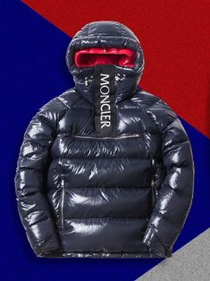 Here is Mocler Jacket sale which contains Cheap Moncler women jackets Moncler Designer Gelinotte top lans Discount cheap price Cool Jackets, Jackets For Women, Winter Jackets, Puffer Jackets, Moncler Jacket Mens, Nylons, Leather Varsity Jackets, Stylish Hoodies, Padded Jacket