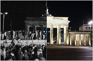 The Berlin Wall: Readers' Views - Interactive Feature - NYTimes.com