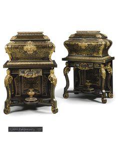 32 best louis xiv furniture images louis xiv antique furniture rh pinterest com