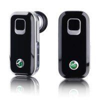 Sony Ericsson PV715 Bluetooth Headset