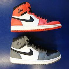 Air Jordan 1 http://ift.tt/1ADfMju @sportland_american #sportland