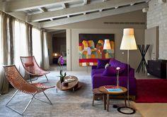 Offers - Barcelona 5 Star Hotels - Luxury Hotels Barcelona – Mercer Hoteles Barcelona