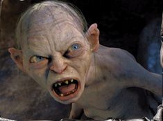 Gollum-lord-of-the-rings-4521464-275-205.jpg (275×205)