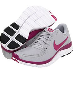 the best attitude 555fd 967bc Perfect Nike shoes to support your Grizzlies! Free Running Shoes, Nike Free  Shoes,