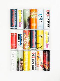mymuesli für Firmen  - gesunde Geschenke für Mitarbeiter und Kunden.  #cereals #company