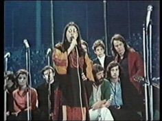 One of the first Theodorakis concerts after the dictatorship in october 1974 was also filmed by german television. Here are the songs of that broadcast. Hunger Strike, Michael Collins, Greek Music, Songs To Sing, Beautiful Songs, Best Songs, Pedi, Concerts, Singing