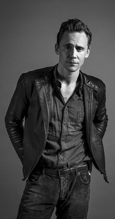 Tom Hiddleston by Andy Gotts. Source: http://torrilla.tumblr.com/post/105094049930/tom-hiddleston-by-andy-gotts-hq