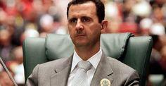 Beşer Esed öldü mü Suriye'de neler oluyor? Beşar Esad haberleri dünyayı salladı