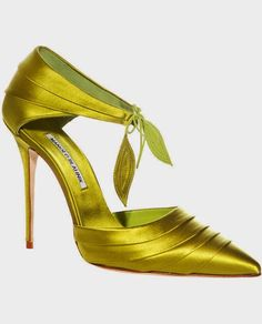 womengirlsfashion,fashion2014: Modelos de zapatos 2014 2015 de las mujeres de tacón alto