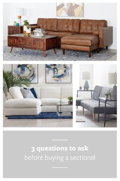 82 Best City Furniture Blog Images In 2019 City Furniture Accent - Questions-to-ask-before-buying-furniture