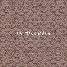 ZAK+FOX – Textiles Print