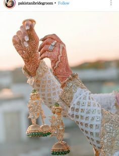 Mehndi Images, Bridal Mehndi, Party Dress, Animals, Instagram, Tee Dress, Mehndi Pictures, Animaux, Party Dresses