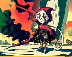 painter girl,DSIII персонажи,Dark Souls 3,Dark Souls,фэндомы,setz