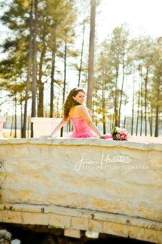 http://www.houston-quinceanera-photographer.com/2013/07/crystal-springs-events-fotografia-de.html