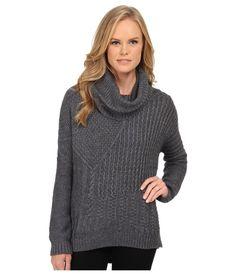 USINMADE | Splendid Sweater. Made in USA!