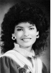 856 best hair periods images in 2019 fashion history vintage 70 S Hairstyles linda evangelista with a perm chameleon niki taylor famous models celebs celebrities