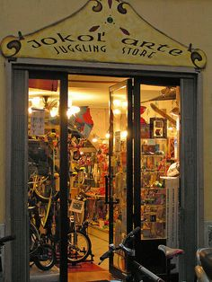 Seasonal Storefront Window Art By >> 1000+ images about Storefronts & Signage on Pinterest | Restaurant, Store fronts and Paris cafe