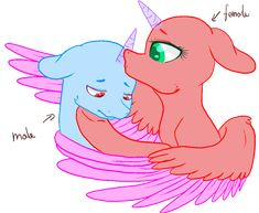 Explore the MLP couple BASES collection - the favourite images chosen by AlanaPallaton on DeviantArt. Mlp Base, My Little Pony Drawing, Painted Pony, Anime Poses, Drawing Base, You Draw, Coloring Pages, Fan Art, Random Drawings