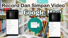 Video Google, Internet, Tech, Technology