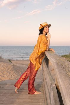SUGAR LANE: Sugar Lane Florals 2017 Silk Pants, Florals, Personal Style, Cover Up, Sugar, Places, Fashion Design, Dresses, Floral