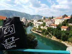 BFM @ Sarajevo Film Festival, Bosnia and Herzegovina