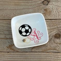 Discover recipes, home ideas, style inspiration and other ideas to try. Coach Gifts, Team Gifts, Monogram Jewelry, Personalized Jewelry, Gifts For Dad, Gifts For Friends, Funeral Gifts, Soccer Gifts, Remembrance Gifts