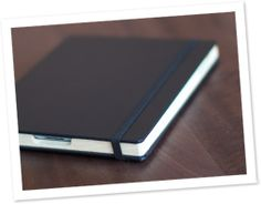 Classic iPad Case by DODOcase