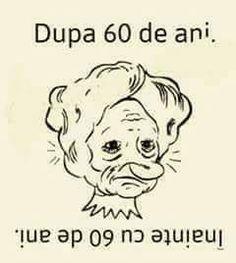 19 new Ideas memes graciosos cerveza Funny Jockes, Funny Adult Memes, Memes Funny Faces, Funny Love, Funny Cartoons, Funny Kids, Funny Texts, Hilarious, Memes Humor