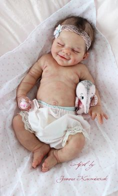 The Porcelain China Diane Info: 5167826831 Baby Dolls For Kids, Baby Dolls For Sale, Life Like Baby Dolls, Cute Baby Dolls, Newborn Baby Dolls, Preemie Babies, Baby Girl Dolls, Cute Babies, Bb Reborn