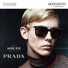 42d55af384e Siddharth Opticals is one of the trendy eyewear online shopping sites which  are accomplishing the high