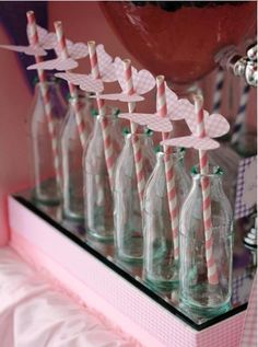 butterfly-baby-shower-drinks.jpg (400×538)