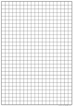Hoja Cuadriculada Con Margen Rojo | Paper Template Pamphlet Template, Newsletter Template Free, Cover Letter Template, Printable Graph Paper, Templates Printable Free, Bullet Journal Books, Notebook Paper, Paper Templates