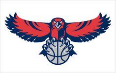 30 Best & Beautiful NBA Basketball Team Logos Of All Time