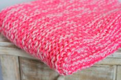 Crochet Knit Stitch Waldorf : ... Loom - All in One on Pinterest Loom knit, Loom knitting and Loom