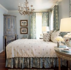Bedroom Design   July 2014 2