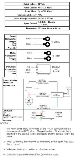 Sunny Scooter Wiring Harness Diagram on