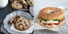 20 healthy recipes to make without sounding like a total food snob