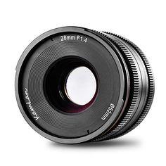 Überzeugend in allen Belangen!  Elektronik & Foto, Kamera & Foto, Objektive, Kamera-Objektive, Objektive für Spiegelreflexkameras Sony, Bokeh, Canon Ef, Bmw Logo, Camera Lens, Electronics, Color, Human Eye, Wide Angle Lens
