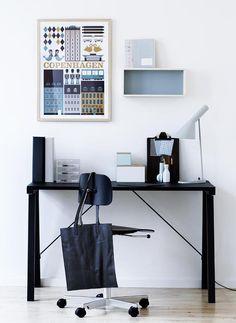 Creative #Workspace #Inspiration