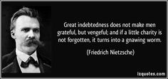 indebtedness - Google Search