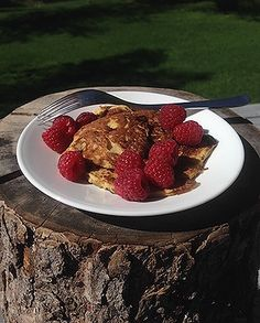 Rachelle et Coco French Toast, Breakfast, Recipes, Food, Kitchens, Morning Coffee, Eten, Recipies, Ripped Recipes