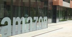 Amazon Web Services introduces AWS IoT Competency - IoT Tech News