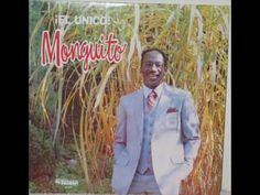 """"""" Perla Fina """" - Monguito Quián - son cubano"""