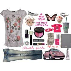 http://www.polyvore.com/pink_gray/set?id=98014006